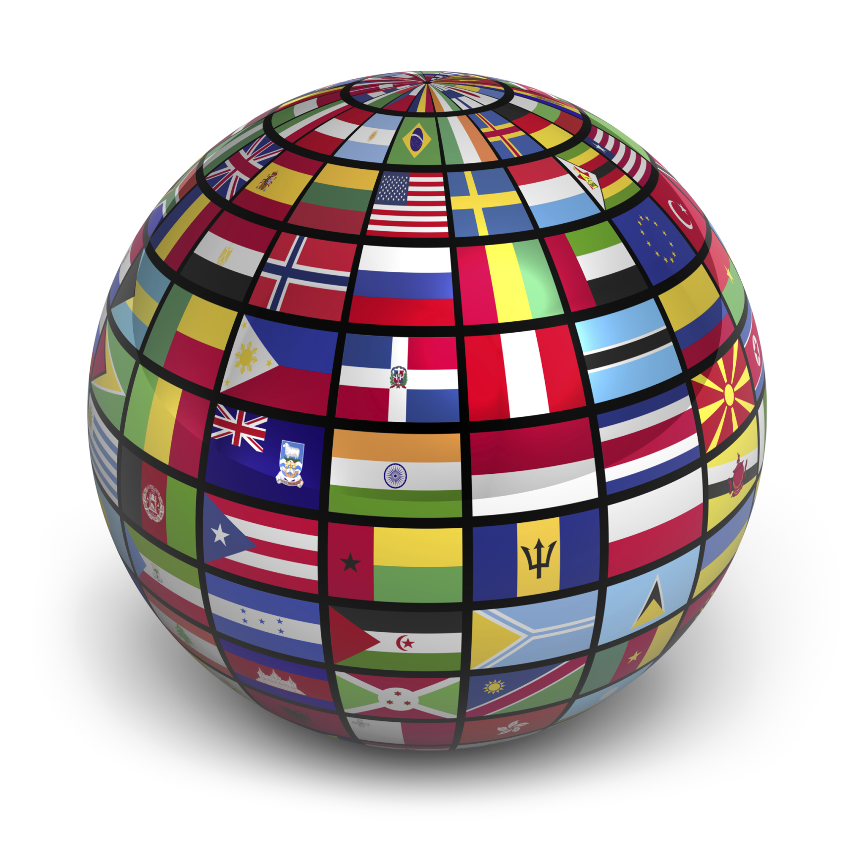Market World: International Trade Assistance And Information