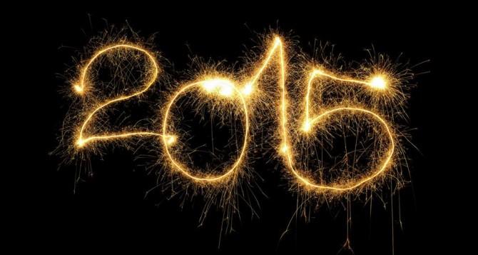2015 (sparkly)
