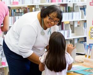 Library-Nurse-Martha-Cooper-Gloria