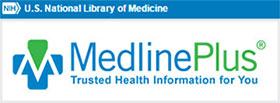 medline-plus-logo-border