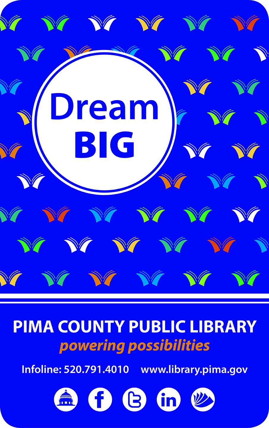 Related Post of Pima county library homework help