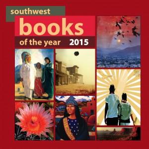 SWBOY 2015 cover
