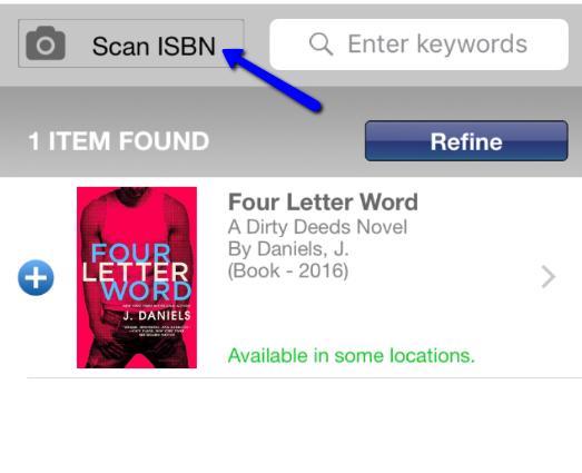 scan_isbn_in_app