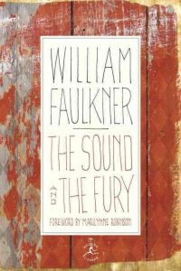 sound-and-the-fury-book-jacket