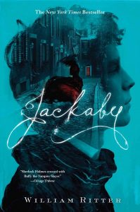 jackaby-book-jacket