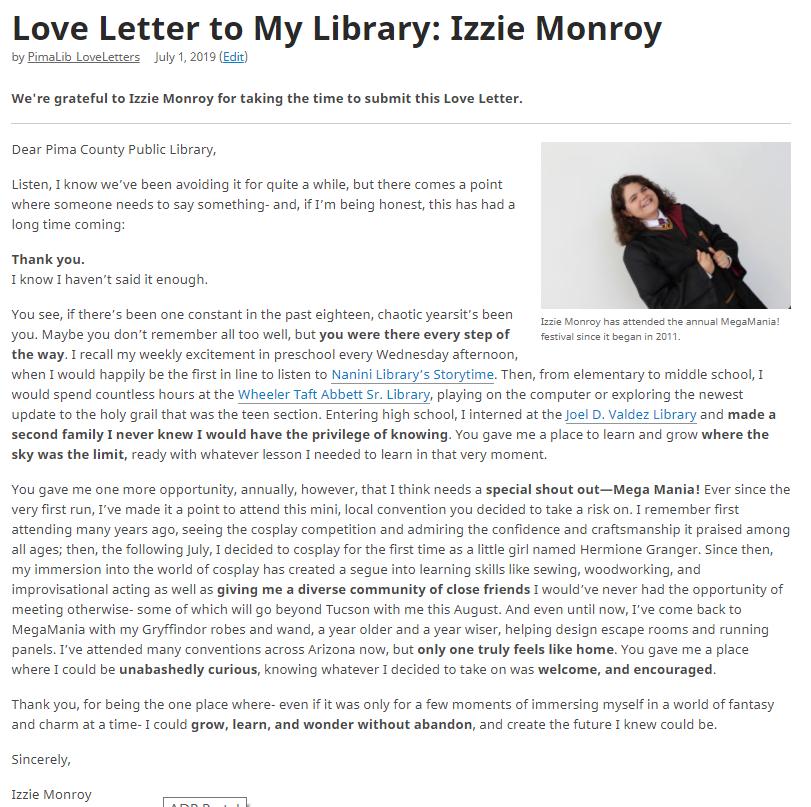 Love-Letter_Izzie-Monroy