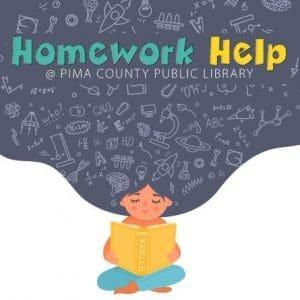 Homework Help - square